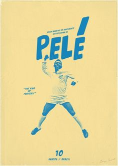 King Pele