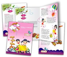 Flexi Print is an Online Printing service provider in India for Designing and Printing Brochure, Business Card, Letterhead, Envelopes through digital printing as well as offset printing. Brochure Printing, Card Printing, Printing Services, Online Printing, Kids Store, Kids Prints, Letterhead, Brochure Design, Business Cards