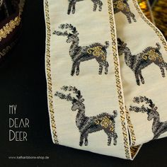 1000 images about jacquard ribbons from bandweberei kafka on pinterest ribbon design ribbons. Black Bedroom Furniture Sets. Home Design Ideas