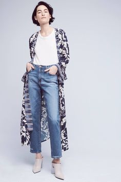 Shop the AG Phoebe Ultra High-Rise Tapered Jeans and more Anthropologie at Anthropologie today. Read customer reviews, discover product details and more.