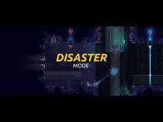 MO: Astray erscheint in Kürze für die Nintendo Switch. Jetzt wurde ein neuer Trailer veröffentlicht, welcher vier neue Modi präsentiert. Nintendo News, Nintendo Switch, Broadway Shows, Games, Plays, Gaming, Toys, Spelling, Game
