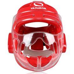 29.99$  Watch now - https://alitems.com/g/1e8d114494b01f4c715516525dc3e8/?i=5&ulp=https%3A%2F%2Fwww.aliexpress.com%2Fitem%2FCheap-Boxing-helmet-Karate-Head-Guard-Boxing-Head-Gear-Professional-Karate-Helmet-Wushu-Sanda-head-protector%2F32657591998.html - Cheap Boxing helmet  Karate Head Guard Boxing Head Gear Professional Karate Helmet Wushu Sanda head protector