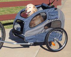 Картинки по запросу pet stroller large dog