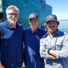 :We had an amazing dedication of the whaling wall at the Edgewater Hotel in Seattle today. My friend Eddie Vedder of… Edgewater Hotel, Jeff Ament, Matt Cameron, Grateful Dead Music, Seattle Hotels, Pearl Jam Eddie Vedder, Band Posters, Music Posters