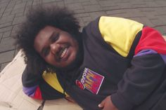 """Hear Two New Songs From Boston's Affable Michael Christmas, """"Thermostat"""" and """"Perspective From Space"""""""