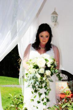 daisy hill bride