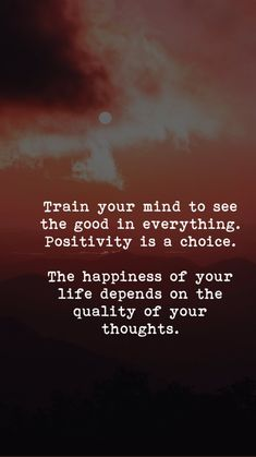 Daily Motivational Quotes, True Quotes, Inspirational Quotes, Positive Vibes, Positive Quotes, Positive Things, Train Your Mind, Power Of Positivity, Self Quotes
