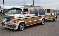 New Used Michigan Conversion Van Dealer