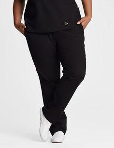 99e8aab262a Shop All - Jaanuu Lab Coats, Medical Scrubs, Skinny Pants, Best Sellers,