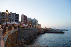 Sliema nightlife- for more inspiration visit: https://www.jet2holidays.com/destinations/malta?gclid=Cj0KEQjwicfHBRCh6KaMp4-asKgBEiQA8GH2x5oX4AiHRiCVZYzV3EVNsFpYK0cHo8Ch3lhSh9lofUcaAhw78P8HAQ#tabs|main:overview