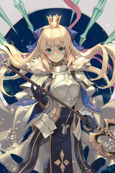 Character Concept, Character Art, Onii San, Arturia Pendragon, Comic Manga, Fate Servants, Fate Anime Series, Estilo Anime, Fate Zero