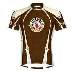 jersey design - Google Search
