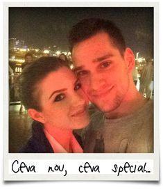 Travel - Pagina 1 - Cristina Ciobanasu si Vlad Gherman - We are ONE Couple Photos, Couples, Travel, Band, Couple Shots, Viajes, Sash, Couple Photography, Couple