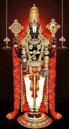 Sri Balaji Tours and Travel: Bangalore to Tirupati car rental