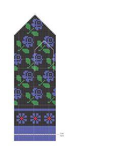 Knit Like a Latvian. Обсуждение на LiveInternet - Российский Сервис Онлайн-Дневников Knitted Mittens Pattern, Knit Mittens, Knitting Socks, Knitting Patterns, Tunisian Crochet, Knit Crochet, Couture Cuir, Knit Art, Projects To Try