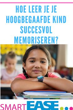 Many gifted children learn on understanding. Memorizing is really something she& tired of . Science For Kids, Games For Kids, Adhd Odd, Flashcard, Live Love, Kids Gifts, Kids Learning, Ted, How To Memorize Things