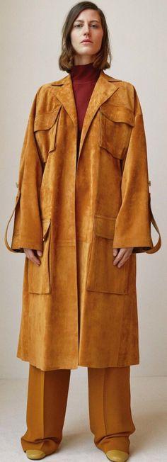 Coat 2016