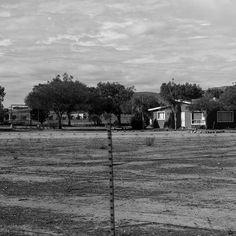 Mexico  #builtlandscape - #Baja #BajaMexico #BajaCalifornia #Mexico #roadside  #exploreMexico #bnw #blackandwhite  #bw_society #bnw_captures #bnw_mexico #scenesofMX #scenesofmexico #visitmx #mexicophotography #exploremx #MX #daylight #travel #travelgram #NorthAmerica