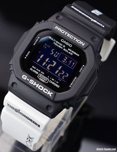 Be it general performance or looks, Casio Watches already have it all. When you know exactly what you want, a little shopping around via the internet will help you locate the best prices. Bulova Mens Watches, Casio G Shock Watches, Sport Watches, Casio Watch, Cool Watches, Rolex Watches, Watches For Men, Casio Vintage, Vintage Watches