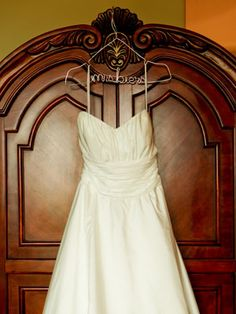 20 Details Every Bride Forgets