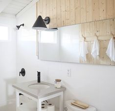 Lake Bathroom, Double Vanity, Shots, How To Apply, Good Things, Tile, Angels, Mountain, Instagram