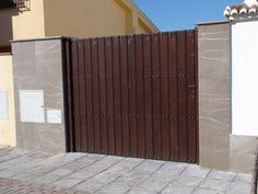 Pin By Garage Doors Amp Gates 4 Less On Driveway Gates