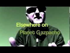 ▶ 12. EDIBLE: The History of Spain with the Gazpachomonk - Final Episode - YouTube