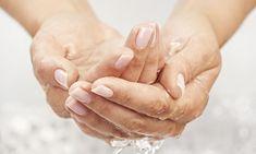 Volgens dit onderzoek zeggen Je nagels alles over je persoonlijkheid. Heb je ronde nagels? Dan ben je relaxt. Kijk hier wat jouw nagels over je zeggen!