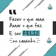 FAZER O QUE AMA Inspirational Phrases, Motivational Quotes, Good Vibes, Patience, Mindfulness, Lettering, Thoughts, Writing, Learning
