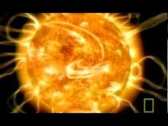 ▶ Death Of The Sun [Full] - YouTube