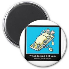 >>>Are you looking for          Funny Mouse Product Magnets           Funny Mouse Product Magnets so please read the important details before your purchasing anyway here is the best buyReview          Funny Mouse Product Magnets Online Secure Check out Quick and Easy...Cleck Hot Deals >>> http://www.zazzle.com/funny_mouse_product_magnets-147073777682222555?rf=238627982471231924&zbar=1&tc=terrest