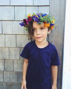 image via hippieindisguise.com  Instagram: @hippieindisguise Pinterest: Hippie in Disguise Twitter: @hippieindisguise