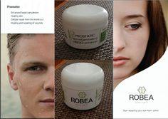 Healthy Skin, Facial, Skin Care, Facial Treatment, Facial Care, Face Care, Skincare, Healthy Skin Tips, Face