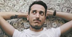 Kredi çekip yatırım yapmayı düşünenlere özel bilgiler için ziyaret edin