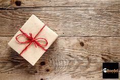 Op zoek naar een leuk cadeautje? Ook daarvoor ben je bij boedelruimers aan het juiste adres. Bij ons vind je de leukste en meest originele dingen. Kom langs in onze kringloopwinkel in Amsterdam-Noord :-)