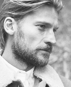 Welcome to nikolajcosterwaldaudaily! A blog dedicated to the Danish actor Nikolaj Coster-Waldau,...