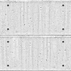 Textures Texture seamless   Tadao ando concrete plates seamless 01906   Textures - ARCHITECTURE - CONCRETE - Plates - Tadao Ando   Sketchuptexture Tadao Ando, Concrete Texture, Concrete Wall, Concrete Materials, Architectural Materials, Wall Finishes, Seamless Textures, Restaurant Interior Design, Cement