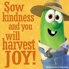 Remind yourself of this throughout your day! Prayer For Daughter, Veggie Tales Birthday, Pastor Anniversary, Greatest Commandment, Veggietales, Trunk Or Treat, School Quotes, Holiday Crafts, Minions