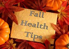 Important Fall Health Tips! Now that fall is here, many people get sick more often and there are several reasons why. Our top rated shares ways to naturally improve your health this fall and leading into the winter. Click below to read more: Ways To Be Healthier, How To Stay Healthy, Health And Wellness, Health Tips, Fall Is Here, Seasonal Food, Wellness Center, Chiropractic, Health Coach