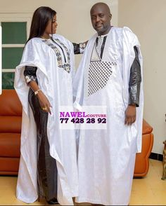 African Lace Dresses, Latest African Fashion Dresses, African Print Fashion, Couples African Outfits, African Attire, African Print Dress Designs, Matching Couple Outfits, Africa Dress, Fashion Couple