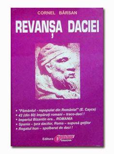 "Istorie Furată:    REVANSA DACIEI     "" NOI ROMÂNII, SUNTEM LOCUIT... Map, Books, Geography, Libros, Location Map, Book, Maps, Book Illustrations, Libri"