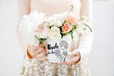 this bouquet makes me like tulips Tulip Wedding, Mod Wedding, Flower Bouquet Wedding, Dream Wedding, Bridal Bouquets, Crazy Wedding, Flower Bouquets, White Tulip Bouquet, White Tulips