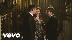 Hooverphonic - Anger Never Dies - 2011