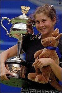 Monica seles australian open  1996 Monica Seles, Tennis Legends, Tennis World, Sport Tennis, Australian Open, Roger Federer, December, Photography, Champs