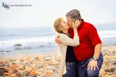 Don't forget to take pictures on your wedding anniversaries.  Each year is an important milestone :)