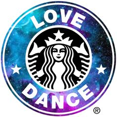 does any one know why the festisite.com isn't working anymore for the starbucks logos?