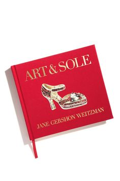 10 Chic Books to Add to your Coffee Table