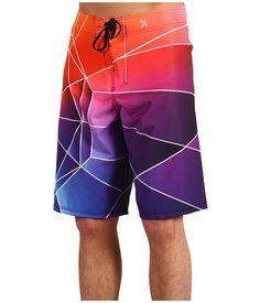 a5646753f7 hurley Mens Boardshorts, Hurley, Men's Swimwear, Polo Shirts, Swim Trunks,  Men