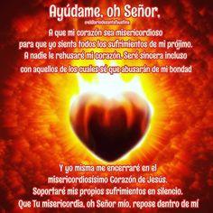 Diario Santa Faustina, Movie Posters, Movies, Hearts, Films, Film Poster, Cinema, Movie, Film