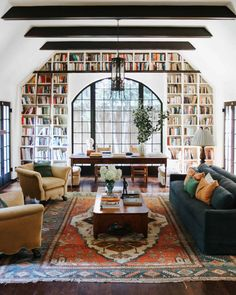 Dream Home Design, My Dream Home, Home Interior Design, House Design, Vintage Interior Design, Dream House Interior, Minimalist Home Interior, Eclectic Design, Eclectic Decor